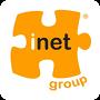 inetgroup